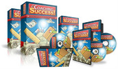 Thumbnail eCoaching Success Videos & MP3 With MRR