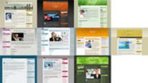 10 WordPress Theme List Builder Pack With PLR