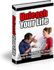 Thumbnail Unleash Your Life Ebook With PLR