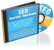 SEO Secrets Explained With MRR