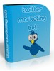 Twitter Marketing Bot With PLR