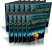 Thumbnail Social Marketing Superstar Ebook and Videos (MRR)