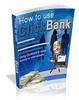 How To Use Clickbank With Mrr