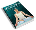 Beginners Guide Meditation With PLR