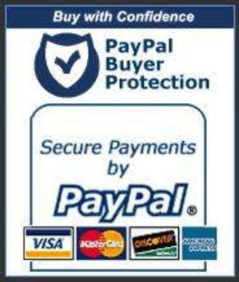 Product picture Paypal IPN Protection Generator With PLR !
